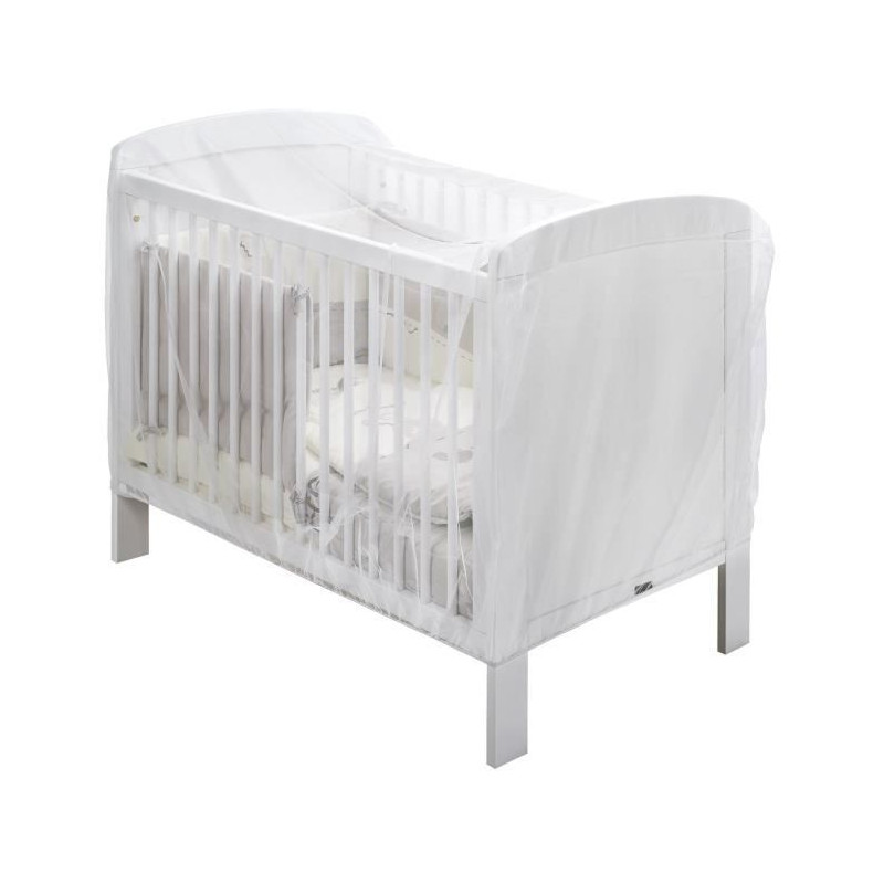 THERMOBABY-Moustiquaire-universelle-lit-bebe
