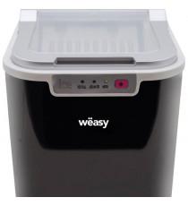 WINKEL KW12 Machine a glaçons