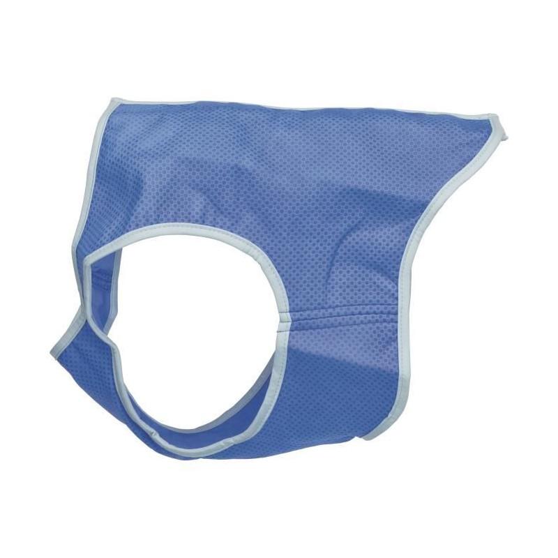 TRIXIE-Veste-rafraichissante-PVA-L-35-cm-Pour-chien