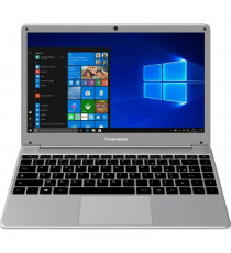 THOMSON PC Portable - Neo Notebook - 14,1