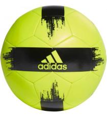 ADIDAS PERFORMANCE Ballon de Football  EPP II  - Jaune/Noir  -Taille 5