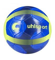 UHLSPORT Ballon de football LFP Elysia Starter Training 17