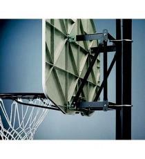 SPALDING Adaptateur universel NBA Basket-Ball BKT