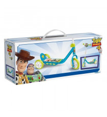 TOY STORY 4 Trottinette 3 Roues
