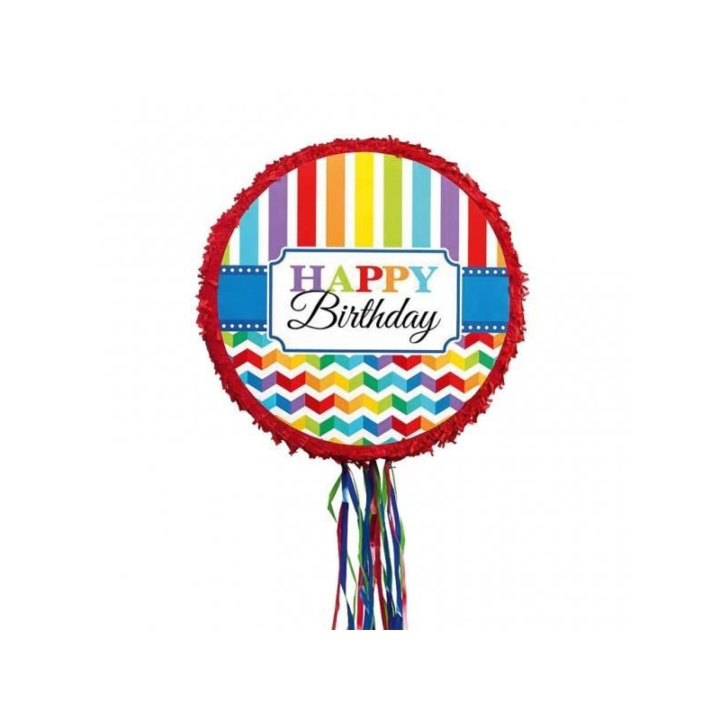 AMSCAN-Pinata-a-Fils-Happy-Birthday