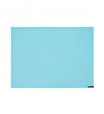 LAFUMA Set de Table - Bleu ciel