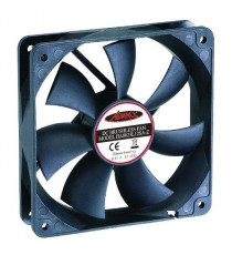 ADVANCE Ventilateur V-A120 - 120 mm