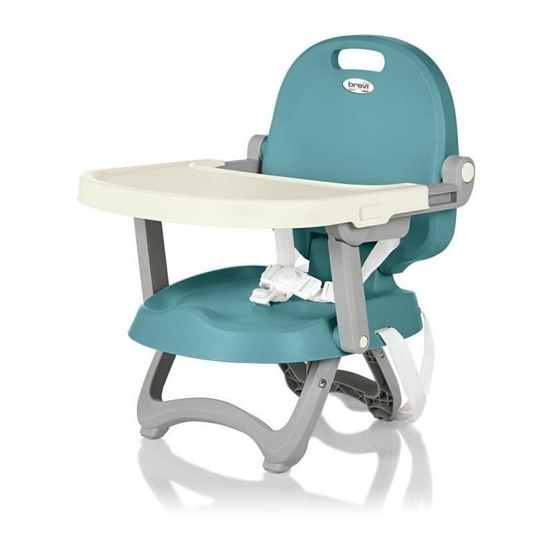 BREVI-Pic-nic-rehausseur-de-table-couleur-bleu-grise