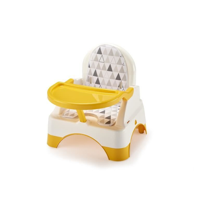 THERMOBABY-Edgar-rehausseur-et-marche-pied-Ananas
