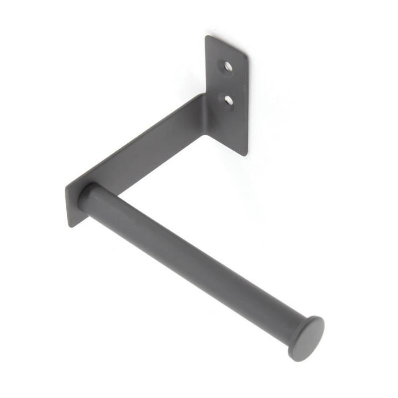 NISSI-Kit-accessoires-de-salle-de-bain-2-pieces-Derouleur-wc-et-pot-a-balai