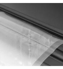 NOON - AIRPROTECT_V2_BLAC - Machine sous vide - Noir