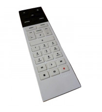 Télécommande d'origine Canal Plus Le Cube Canal Sat 05CNLTEL0014