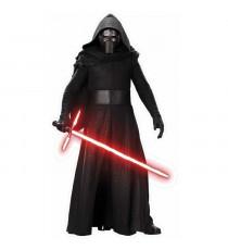 Stickers Star Wars - échelle 1 - Kylo Ren (blister) - ABYstyle