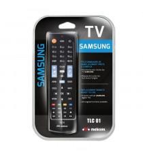 MELICONI Télécommande de remplacement - SAMSUNG