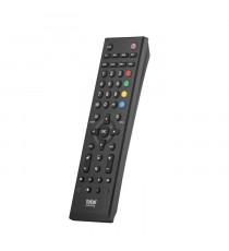 ONE FOR ALL URC1785 - Télécommande universelle 8 en 1 pour TV, lecteur DVD et Blu-Ray, Câble et TNT, Home cinema, Videoprojec…