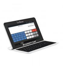 """LEXIBOOK Tablette Enfant Academy 7 """" avec clavier"""