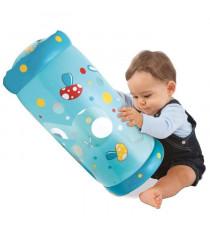 LUDI Baby Roller Lapin