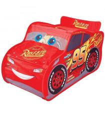 CARS Tente de jeu pop-up Lightning McQueen de Disney