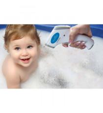 NUVITA Thermometre bébé sans contact