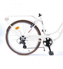 MICMO Vélo de ville Femme 26
