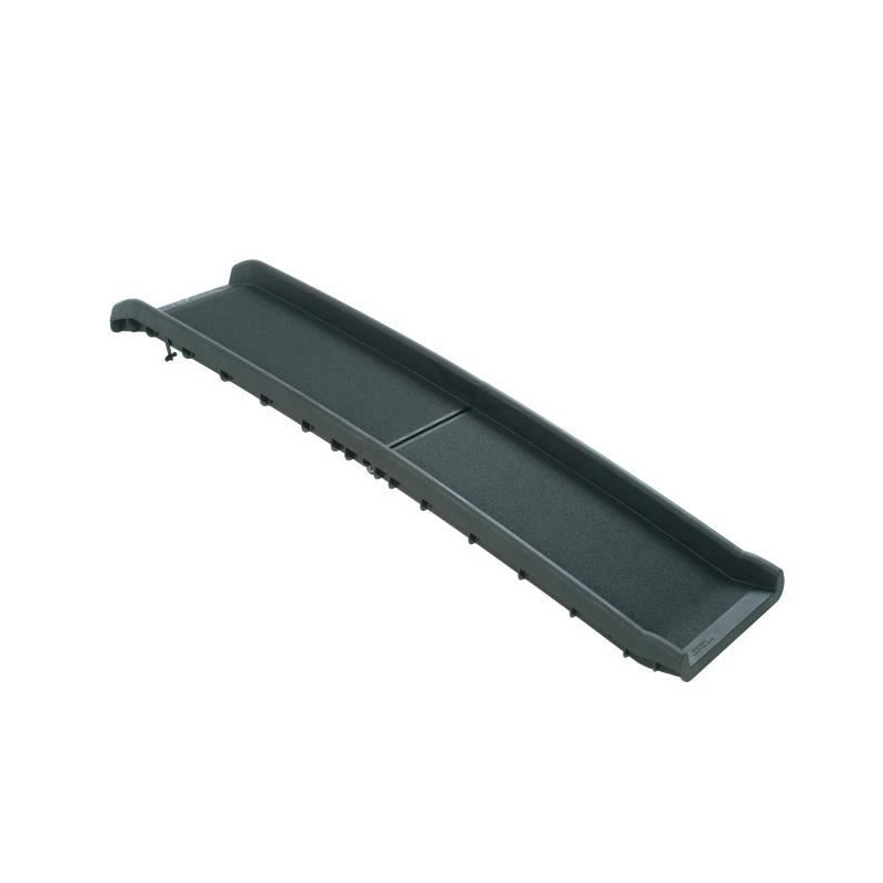 Rampe-Pliable-Ultralight-2-Parties-62321