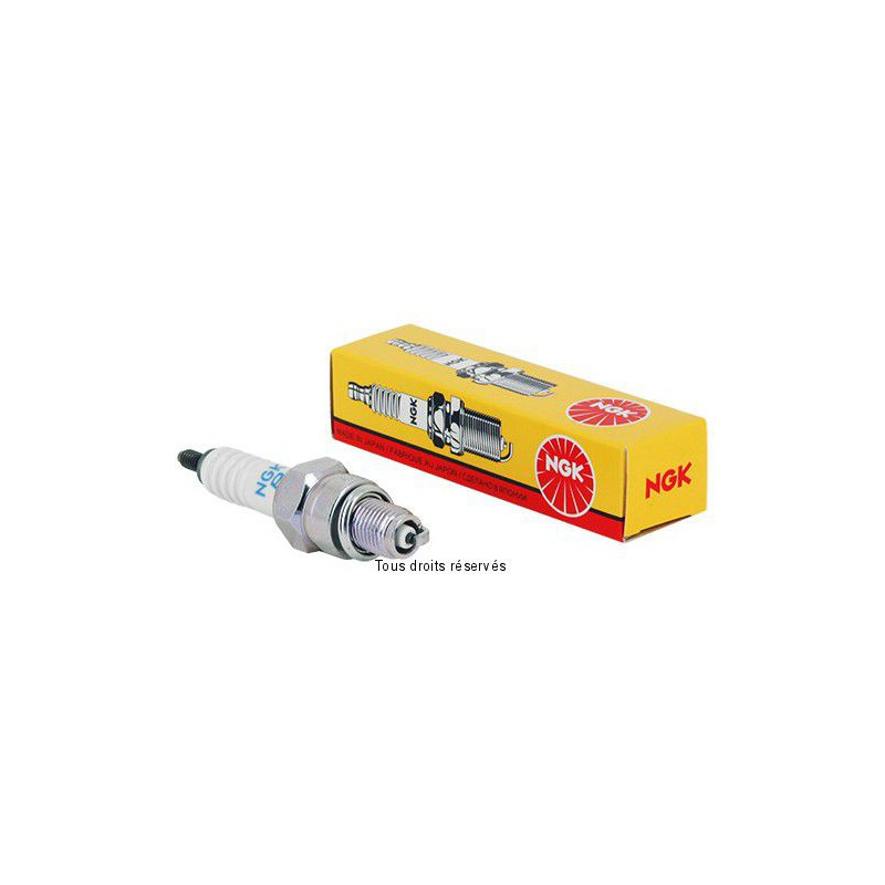 Bougies-NGK-10mm-Culot-19mm-Dessin-Special