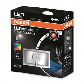 OSRAM Eclairage intérieur Pulse Connect LEDINT103 - Blanc