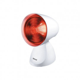 BEURER IL 21 Lampe a infrarouge