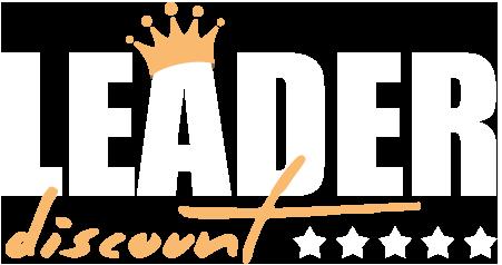 leader-discount.com